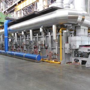 Step-chain-Conveyor-furnace-01