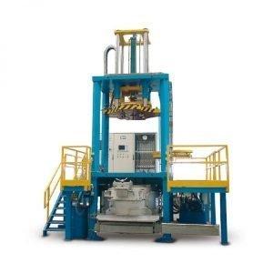 aluminium-casting-01