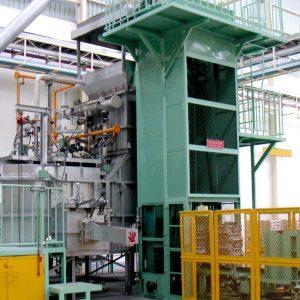 aluminium-melting-furnace-01