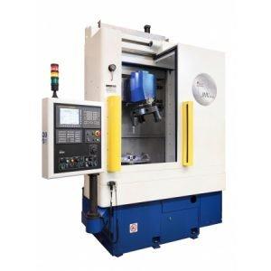 machining-automotive-01