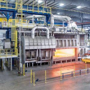 multi-chamber furnaces_01-min