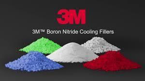 3m-boron-nitride-02