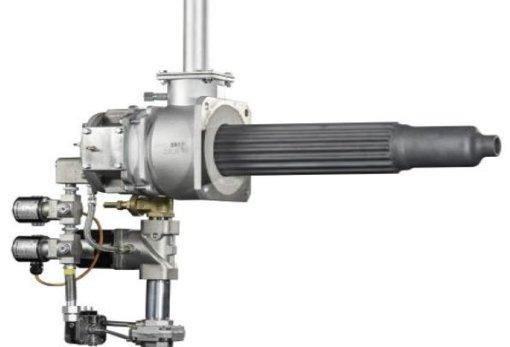 VSB-405-K-RHGBE