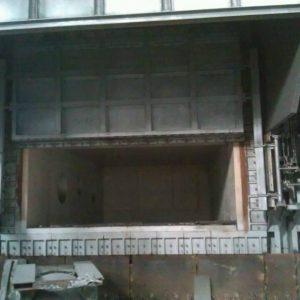 de-ironing-furnace-01