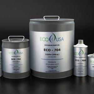 eco-704-silicone-diffusion-pump-oil_01