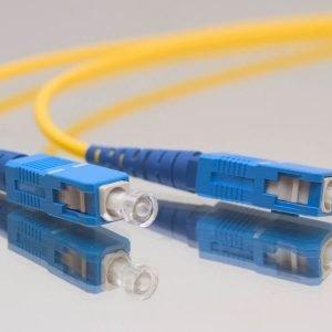 fibre-optic-cable-01