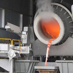 tilting-rotary-furnace-rotativo-basculante-2-1