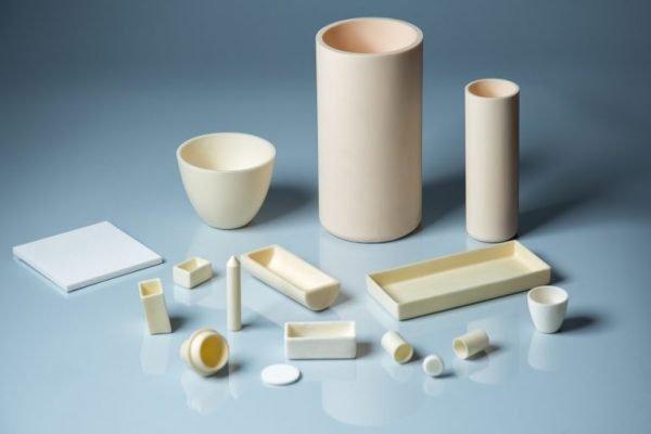 ceramics-industrial-01