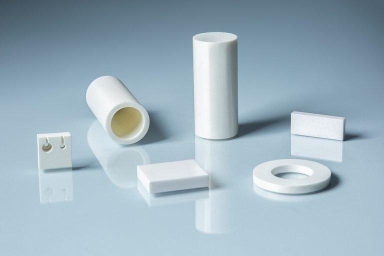 ceramics-industrial-03